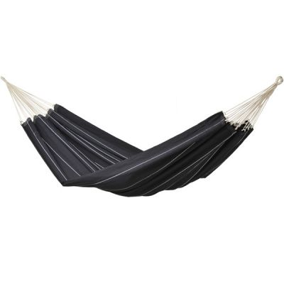 Cama de Rede XL: BARBADOS BLACK