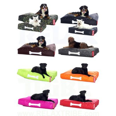 FATBOY-DOGGIELOUNGE - Todas as cores